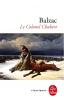 Balzac : Le Colonel Chabert