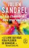 Sandrel : La Chambre des merveilles