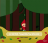 Deneux : Petit chaperon rouge
