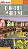 Charente-Maritime 2018
