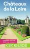 Châteaux de la Loire 2018
