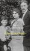 """Lévi-Strauss : """"Chers tous deux"""". Lettres à ses parents (1931-1942)"""