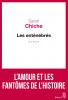 Chiche : Les enténébrés (Prix de la Closerie des Lilas 2019)