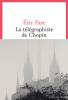 Faye : La télégraphiste de Chopin