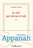 Appanah : Le ciel par-dessus le toit