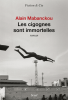 Mabanckou : Les cigognes sont immortelles