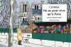 Cioran : On ne peut vivre qu'à Paris