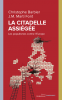 Barbier et Marti Font : La citadelle assiégée
