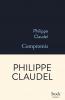 Claudel : Compromis