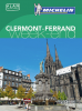 Clermont-Ferrand (Week-end)