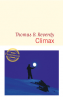 Reverdy : Climax