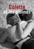 Bona : Colette et les siennes