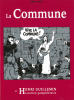 La Commune (3 DVD + 1 livre)
