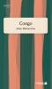 Mabanckou : Congo (poésie)