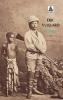 Vuillard : Congo