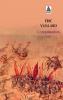 Vuillard : Conquistadors