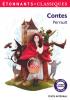 Perrault : Contes