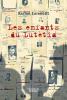 Corenblit : Les enfants du Lutetia