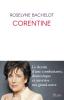 Bachelot : Corentine