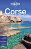 Corse 2018