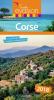 Guide Évasion Corse 2018