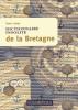 Lukas : Dictionnaire insolite de la Bretagne