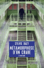 Dazy : Métamorphose d'un crabe (premier roman)