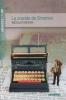 Ancion : La cravate de Simenon