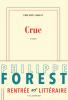 Forest : Crue
