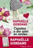 Giordano : Cupidon a des ailes en carton