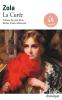 Zola : Rougon-Macquart 02 (folio) : La Curée