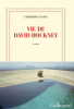 Cusset : Vie de David Hockney