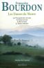 Bourdon : Les Dames de Meuse