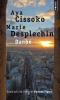 Cissoko : Danbé