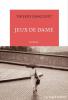 Dancourt : Jeux de dames