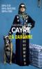 Cayre: La Daronne (nouv.éd.)