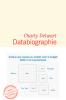 Delwart : Databiographie