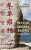 Faye & Garcin : Dans les pas d'Alexandra David-Neel. Du Tibet au Yunnan