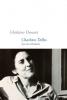 Prix Femina Essais 2016 : Dunant : Charlotte Delbo. La vie retrouvée