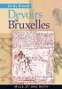 Brontë : Devoirs de Bruxelles