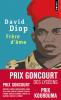 Diop : Frère d'âmes
