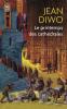 Diwo : Le printemps des cathédrales