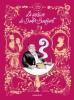 Burniat : La passion de Dodin-Bouffant
