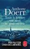 Doerr : Toute la lumière que nous ne pouvons voir (Pulitzer 2015)