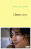 Donner : L'innocent