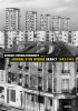Horan-Koiransky : Journal d'un interné. Drancy 1942-1947