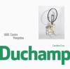 Cros : Duchamp (1887-1968)