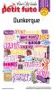 Dunkerque 2013-2014