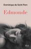 De Saint Pern : Edmonde (Roman)