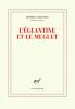 Sallenave : L'églantine et le muguet
